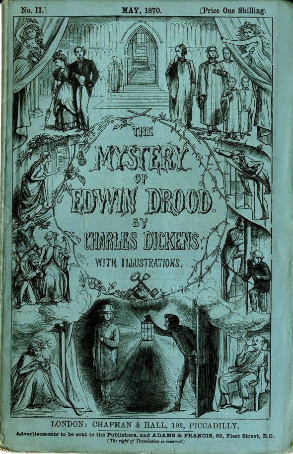 800px-Drood_serial_cover