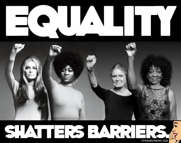 equality1